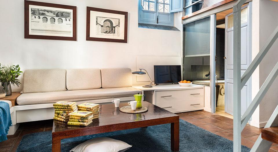 almansa-apartamento-1-3