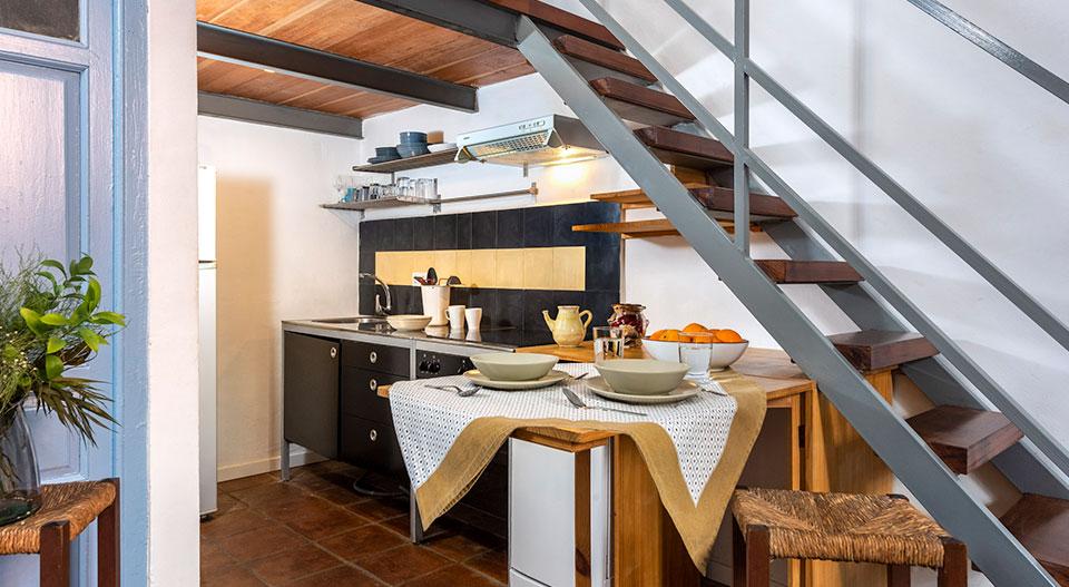 almansa-apartamento-1-4