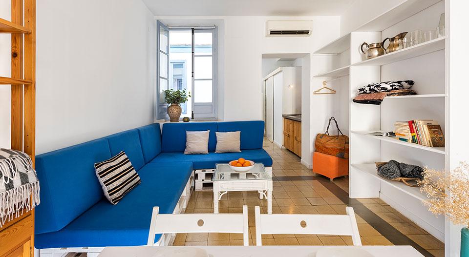 almansa-apartamento-14-3