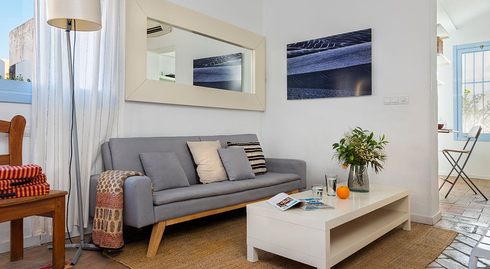 almansa-apartamento-18-1