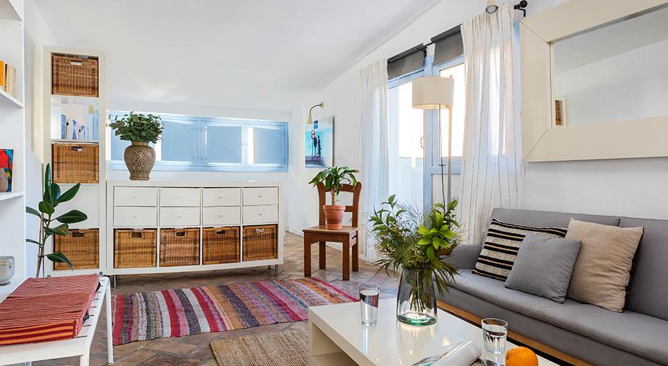 almansa-apartamento-18-2