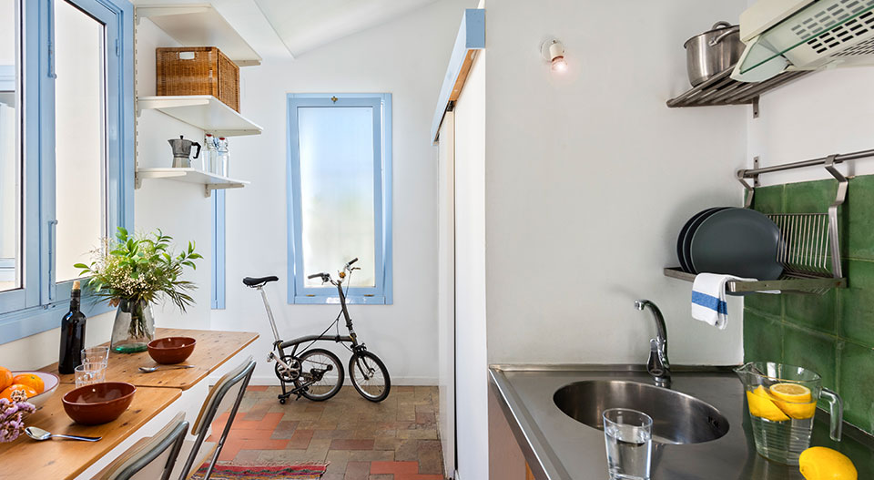 almansa-apartamento-18-4