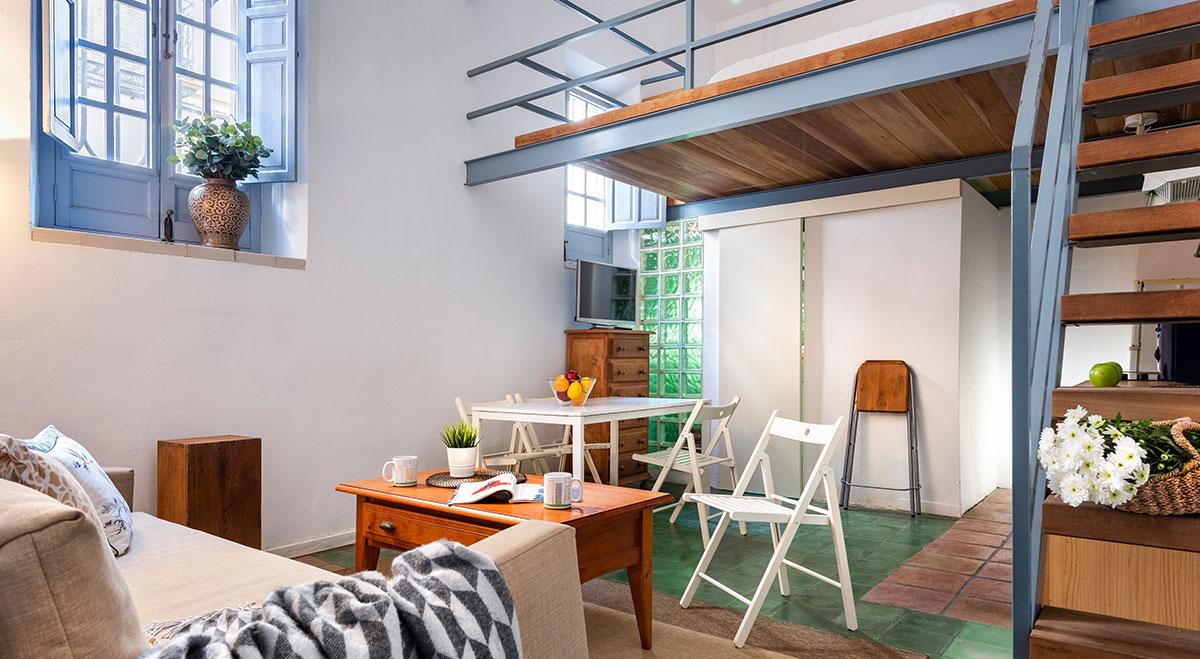almansa-apartamento-3-1
