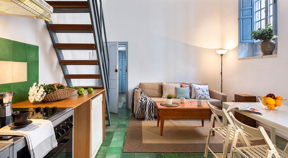 almansa-apartamento-3-2