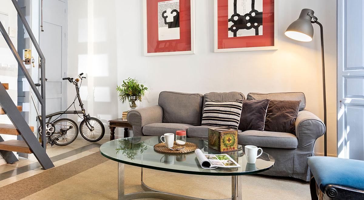 almansa-apartamento-6-2