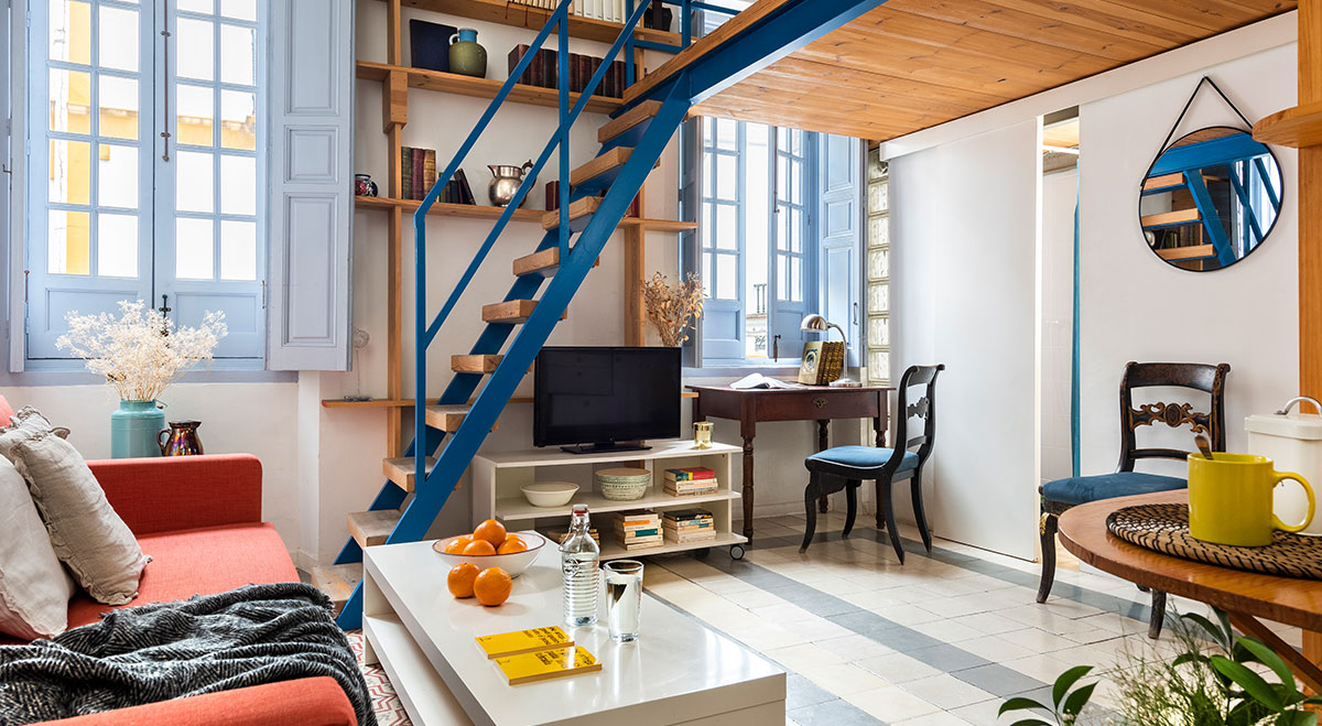 almansa-apartamento-7-1