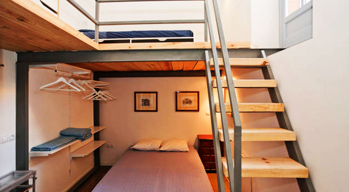almansa-apartamento-10-5