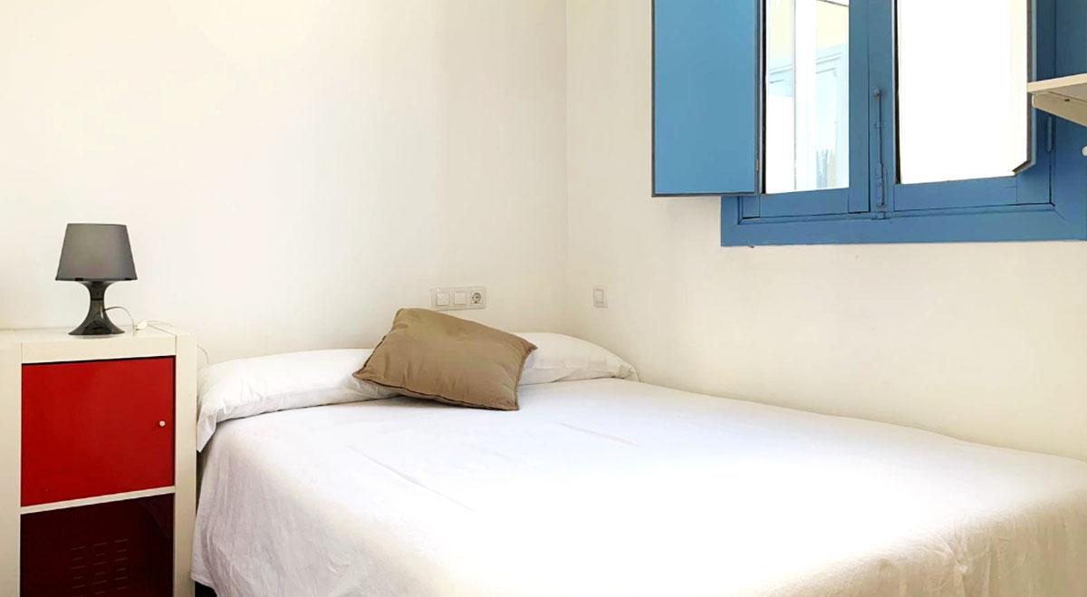 almansa-apartamento-17-4